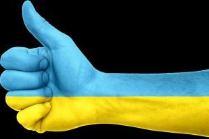 Ukrainiec coraz milej widziany w polskiej firmie