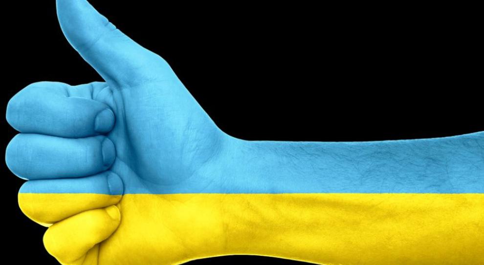 Ukraińcy, praca w Polsce: Firmy zatrudniają obcokrajowców coraz chętniej