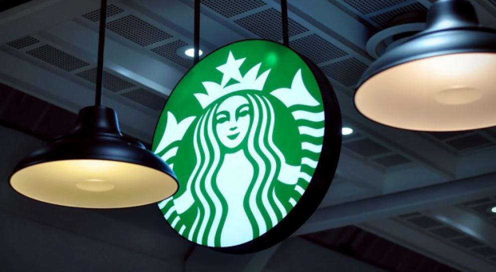 Pracownicy Starbucksa dostaną podwyżki