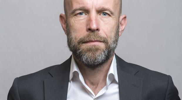 Norbert Ofmański członkiem Rady Etyki Public Relations