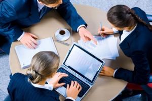 Wdrożenie projektu HR w firmie. 8 błędów, których należy unikać