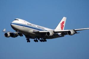 Boeing prognozuje: świat potrzebuje 31 tysięcy nowych pilotów liniowych rocznie