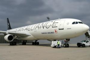 Fala zwolnień w Turkish Airlines. Pracę straciło ponad 200 osób