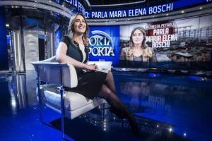 Telewizja publiczna ujawniła pensje kierownictwa