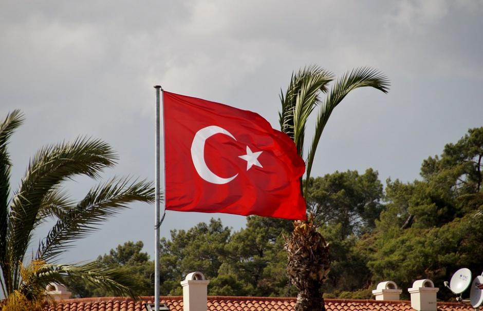 Zamach stanu w Turcji: Kolejne czystki kadrowe