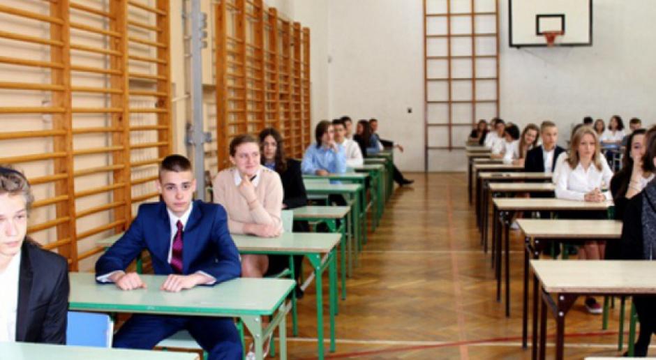 Matura poprawkowa, korepetycje: W Łodzi będzie można uczyć się za darmo