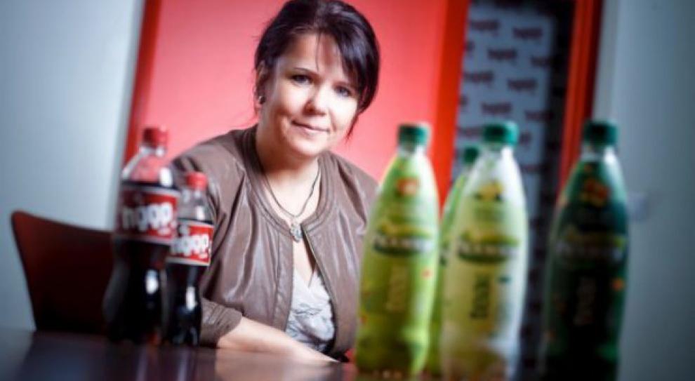Hoop Polska zamyka zakład. 140 osób straci pracę