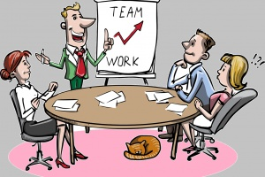 Oceny pracownicze to marnotrawstwo? Tak sądzi coraz więcej szefów
