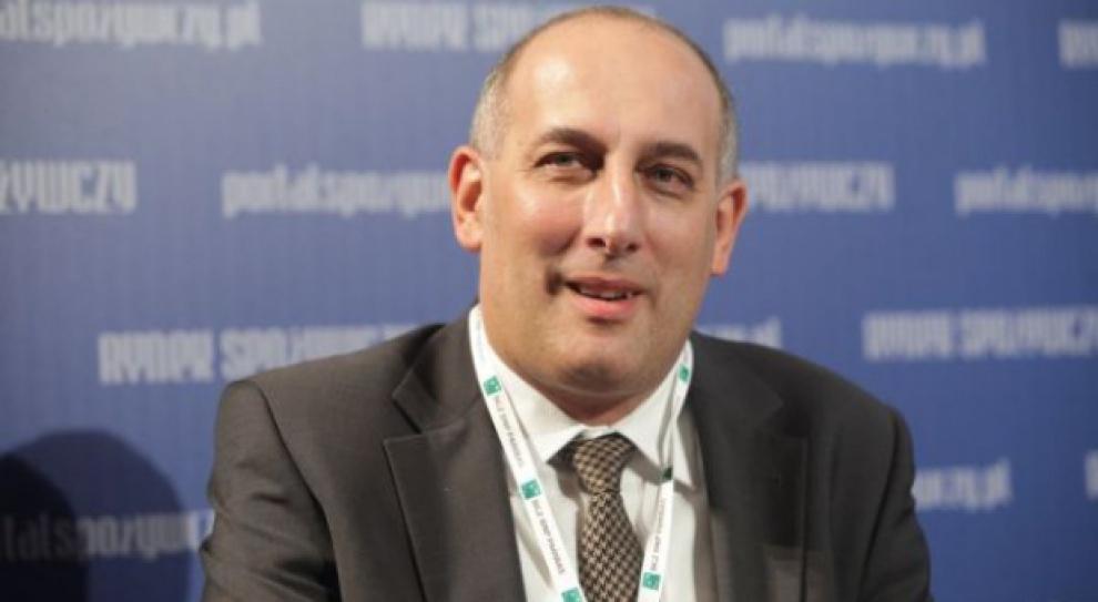 Olivier Duquesne prezesem firmy Drosed. Jacek Lewicki nie stoi już na czele firmy