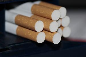 Praca w British American Tobacco: 200 nowych miejsc pracy w fabryce w Augustowie