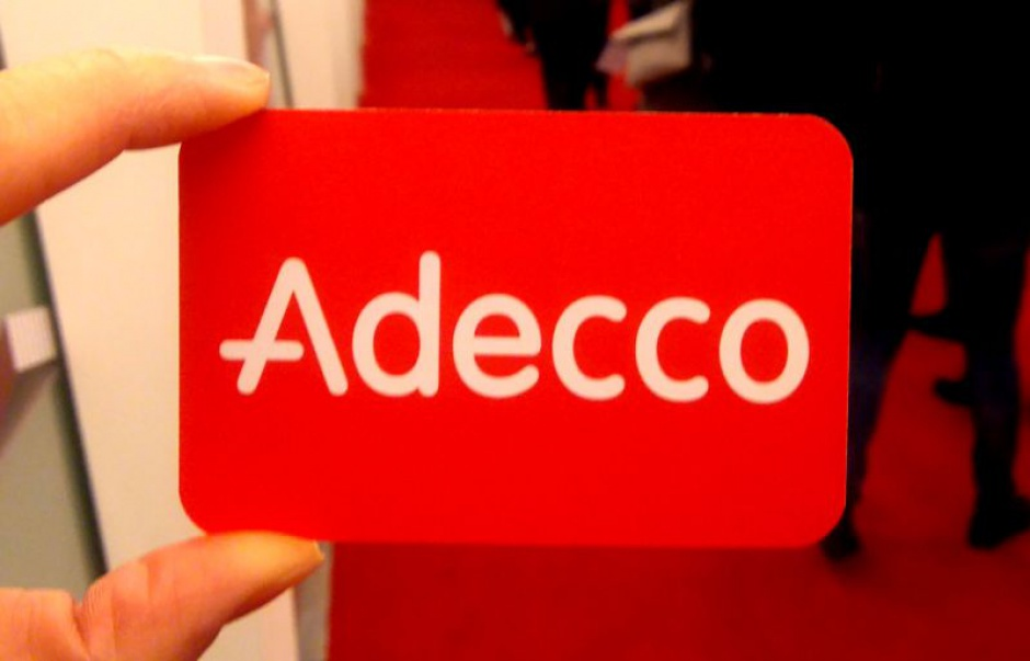 Nowy brand Adecco w Polsce. Rusza Spring Professional