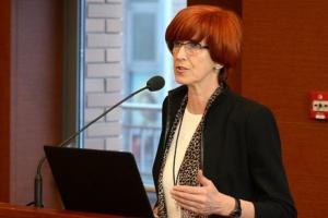 Zmiany w Wojewódzkich Radach Dialogu Społecznego