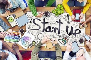 Polska krajem start-upów? Potrzebny efekt skali