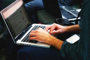 Community manager, user experience designer. Nowe zawody na rynku pracy