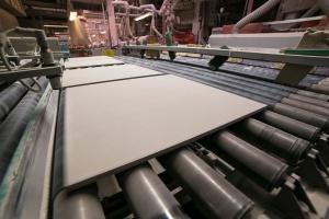 Producent płytek ceramicznych poszukuje pracowników