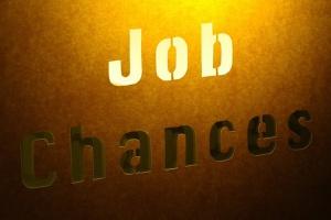 Nawet 2,5 tys. euro za miesiąc pracy. Francja, Niemcy i Islandia kuszą ofertami pracy