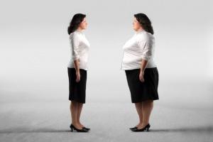 Otyłość, odchudzanie: Ikea, 3M i inne firmy pomagają ludziom schudnąć