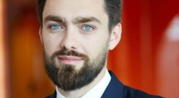 Adam Kowalczyk dołącza do PwC Legal