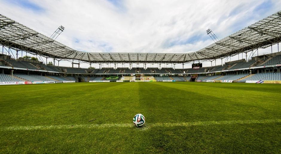 Premier League, piłka nożna: Praca dla setek tysięcy osób