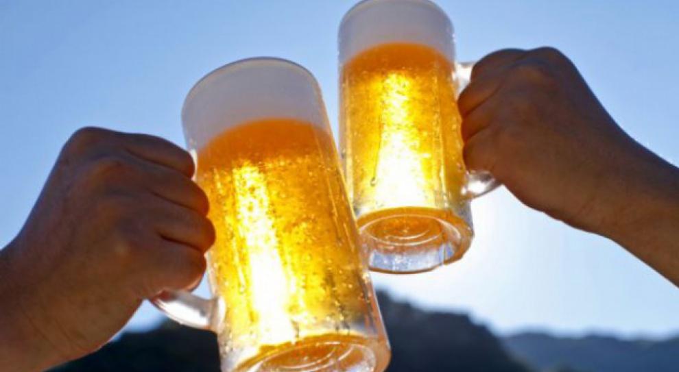 64 tys. dol za podróżowanie i picie piwa. Jest praca dla badacza