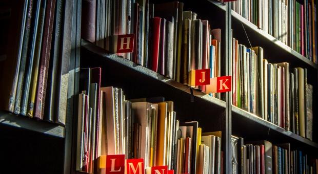 Pisarze dostaną wynagrodzenia za wypożyczenia biblioteczne