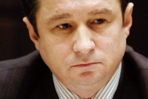 Andrzej Stachnik prezesem Biomedu-Lublin