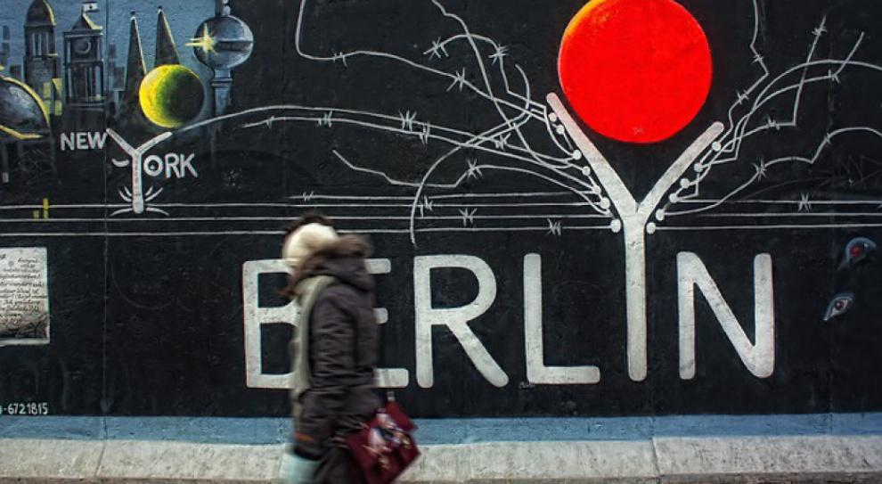 Coraz więcej obcokrajowców pobiera zasiłek dla bezrobotnych w Niemczech. Także Polacy