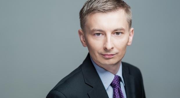 Tomasz Dziekan dołączył do zarządu Dentsu Aegis Network Polska