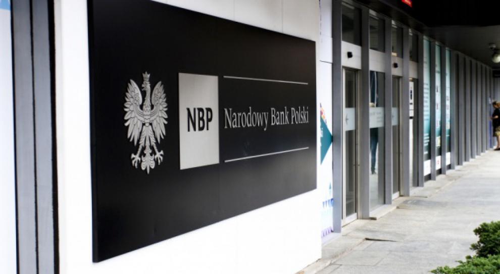 Andrzej Kaźmierczak przedstawicielem NBP w KNF