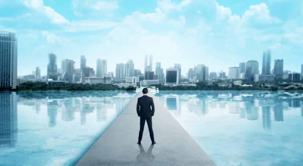 Oferty pracy, HR: Menedżerowie i specjaliści poszukiwani na rynku