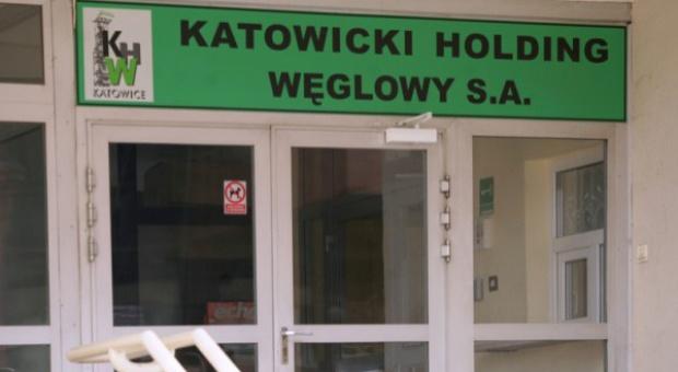 Kopalnia Wujek, Ruda Śląska, Katowicki Holding Węglowy: Wkrótce rozmowy o przyszłości kopalni
