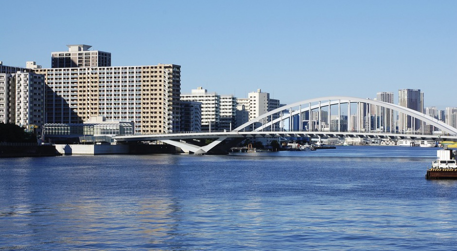 Rząd Japonii przeznaczy miliardy na program pobudzenia gospodarki