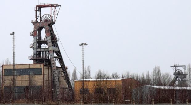 Resort energii rozmawia ze związkami o przyszłości dwóch nierentownych kopalń