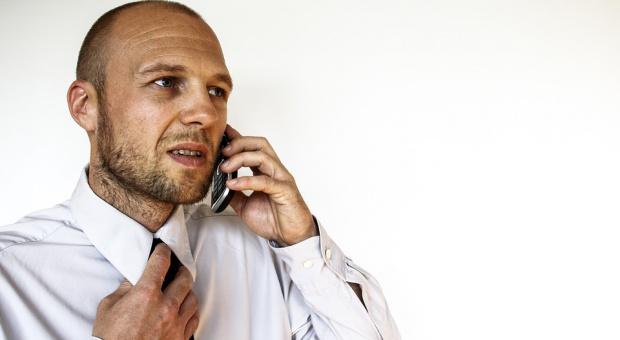 PwC: 46 proc. pracowników firm sektora finansowego padło ofiarą nadużyć gospodarczych
