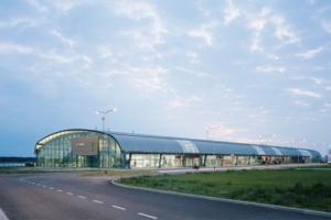 Nowy zarząd Portu Lotniczego Warszawa-Modlin