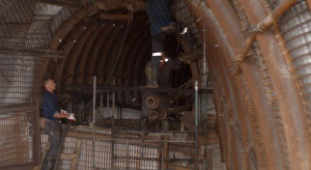 Nowa kopalnia w Sosnowcu podwoi zatrudnienie