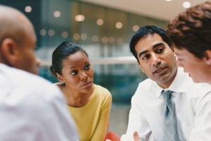 Globalna firma prawnicza stawia na różnorodność. Również w Polsce