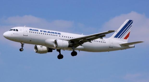 Pracownicy Air France zakończyli strajk. Firma liczy straty