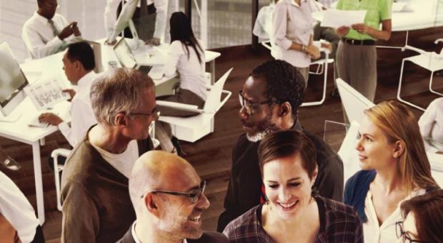 Raport ADP Polska: Innowacyjne firmy rekrutują coraz więcej pracowników