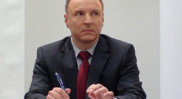 Czabański o odwołaniu Kurskiego: Żadne decyzje RMN nie były konsultowane z Kaczyńskim