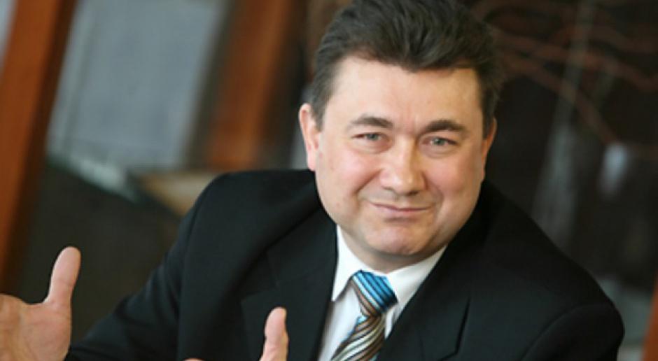 Tobiszowski: Nie ma żadnej listy kopalń do zamknięcia. Pracownicy mogą spać spokojnie