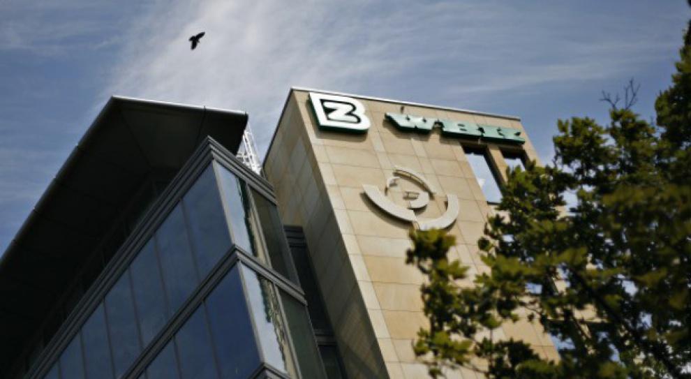 Andrzej Bieniek z DM BZ WBK przechodzi do TFI Capital Partners