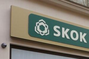 Zarząd komisaryczny w kolejnej SKOK