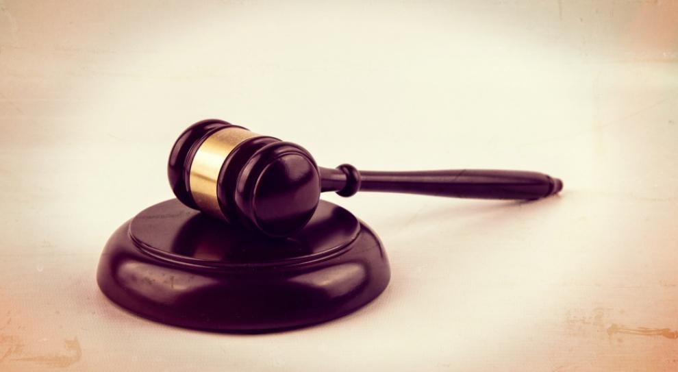 PiS przygotowuje projekt ograniczający przywileje sędziów TK