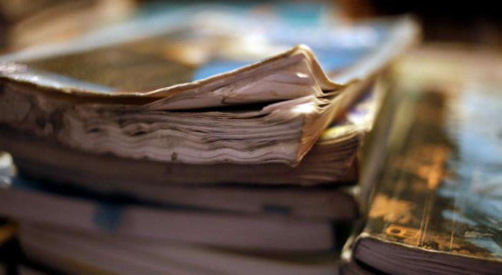 Polscy archiwiści pomogą Polonii w Europie i Ameryce