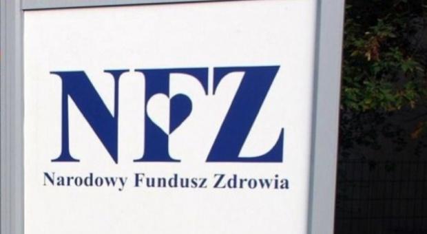 Małgorzata Grodziewicz dyrektorem ds. medycznych pomorskiego NFZ