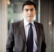 Ivan Hanamov prezesem MobiMedia