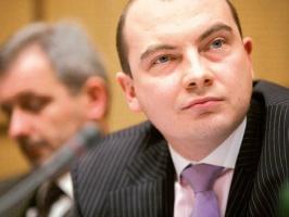 Daniel Ozon członkiem rady nadzorczej JSW