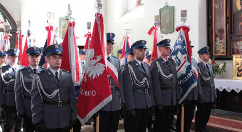 RPO pyta o walkę z mobbingiem w służbach mundurowych