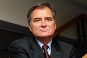 Areszt dla prezesa Wasko Wojciecha Wajdy uchylony